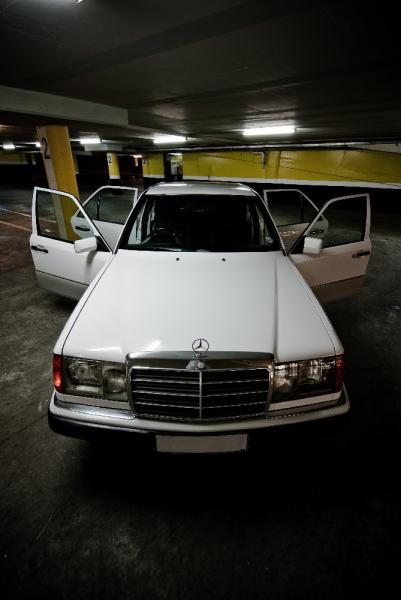 W124 EClass Picture Thread  Page 95  MBWorld.org Forums