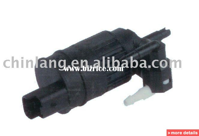 Washer Pump/Washer Motor/Windshield Washer Pump For HONDA ACCORD