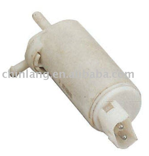Washer Pump/Washer Motor/Windshield Washer Pump For VOLVO C70 S70 C70