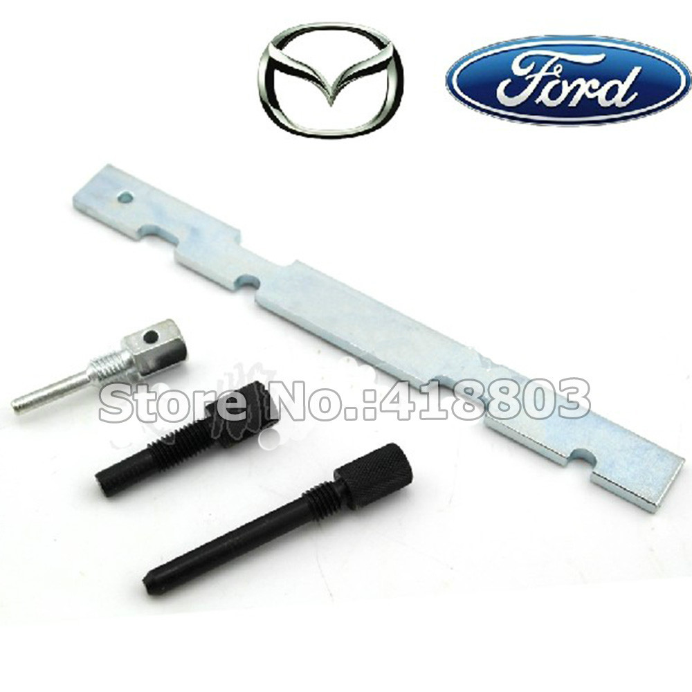 Water Pump with Timing Belt Kit