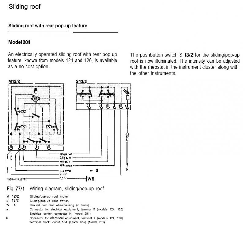 mini cooper sunroof wiring diagram asc sunroof wiring diagram 3 way switch wiring diagram