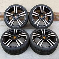 Wheel, Car Wheels, Automobile Wheels, Rims, Alloy Rims, Alloy Wheels