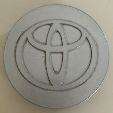 Wheel Center Hub Cap Covers