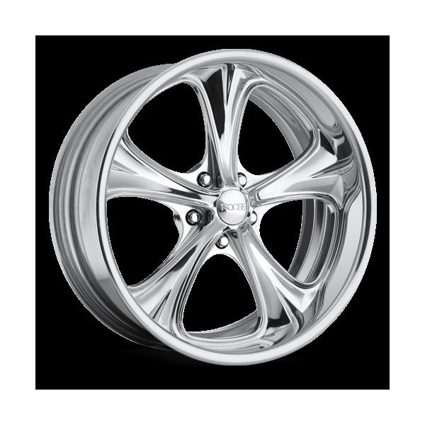 "Wheels > 15""Inch > GENIUS Wheels  Newton 15 Inch Wheels"