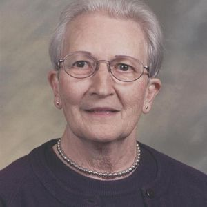 Wilma Heller Obituary  Dubuque, Iowa  Behr's Funeral Home