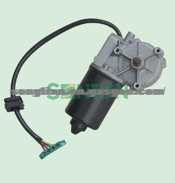 Wiper Motor 202 820 2308 for Mercedes, OEM Number 202 820 2308