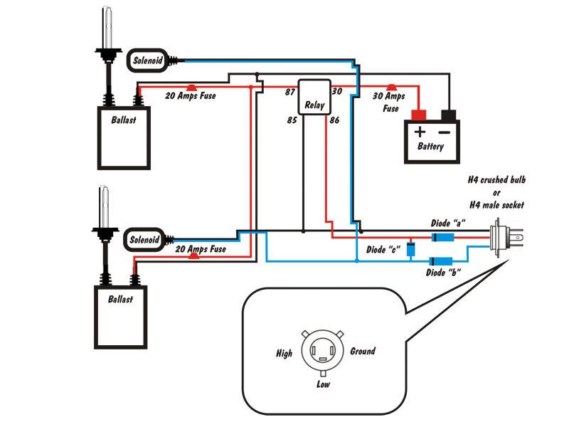 H1 Wiring Diagrams. H1. free download images wiring diagram