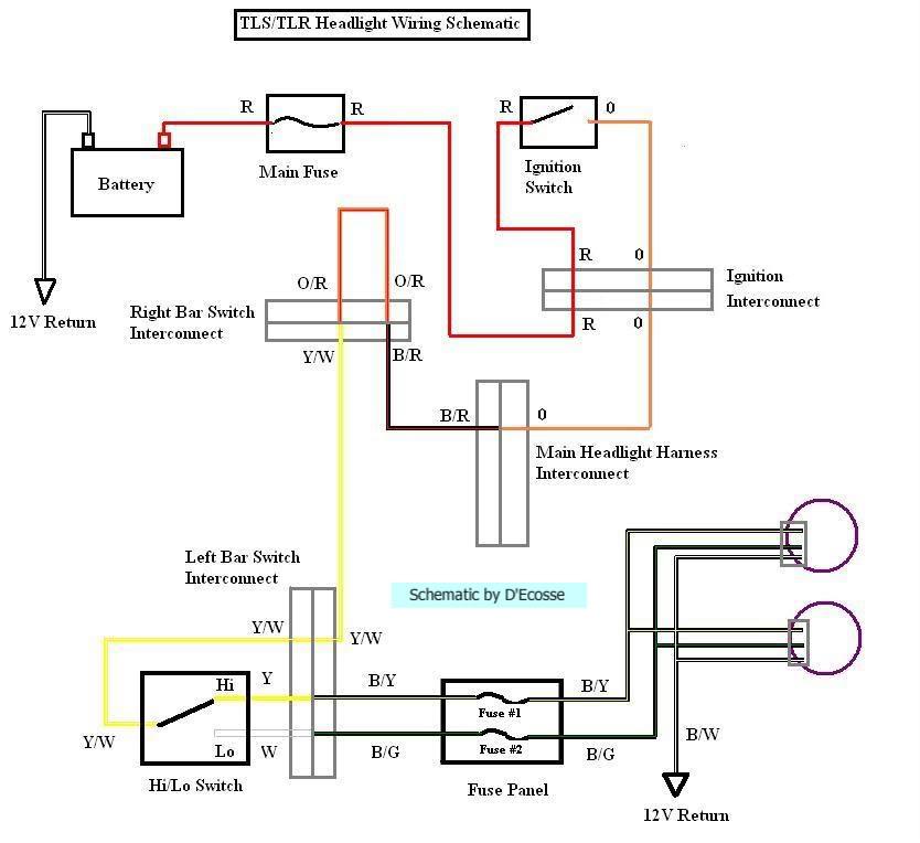 suzuki tl1000s wiring diagram wiring diagrams best tl1000s wiring diagram data wiring diagram blog vs1400 intruder wiring diagram suzuki tl1000s wiring diagram