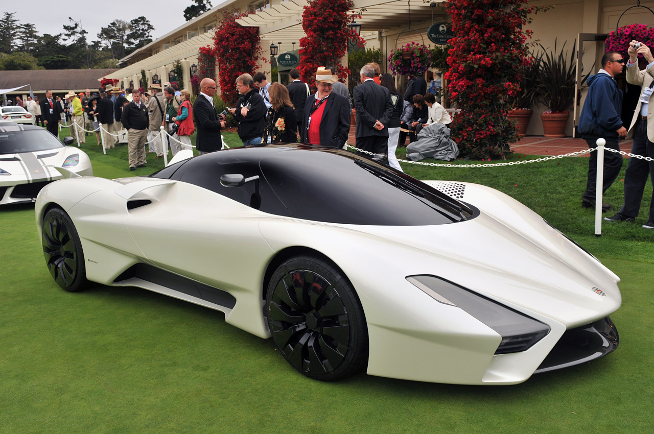 Index Of I Otomobil Head Lamp Set Su Sz 20 5093 05 2b Suzuki Baleno 1995 1996 1997 1998 Lights Worlds Most Expensive Car Kvwviyb