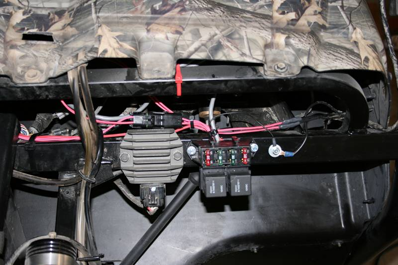 yamaha rhino 700 ignition wiring diagram xjAzzjJ yamaha rhino 700 ignition wiring diagram image details 05 r6 fuse box location at et-consult.org