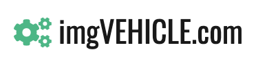 imgvehicle.com logo