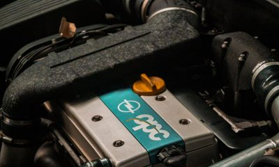 Car battery date code location